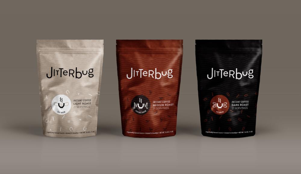 Jitterbug Coffee Bags.png