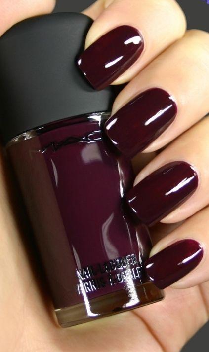 burgundy nail polish.jpg