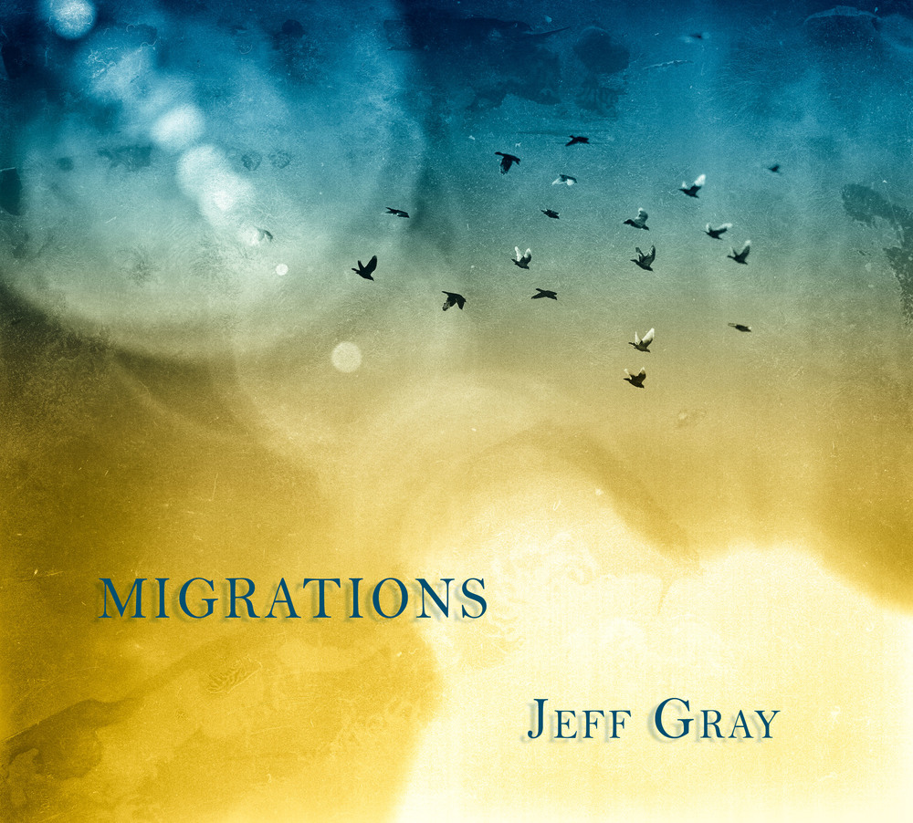 Migrations.FrontCover.Final.1.jpg