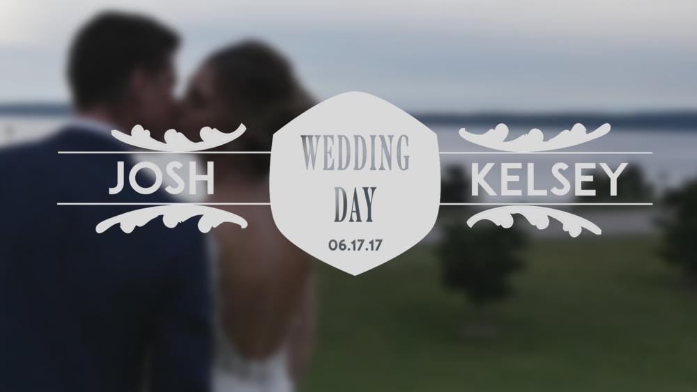 Josh & Kelsey.png