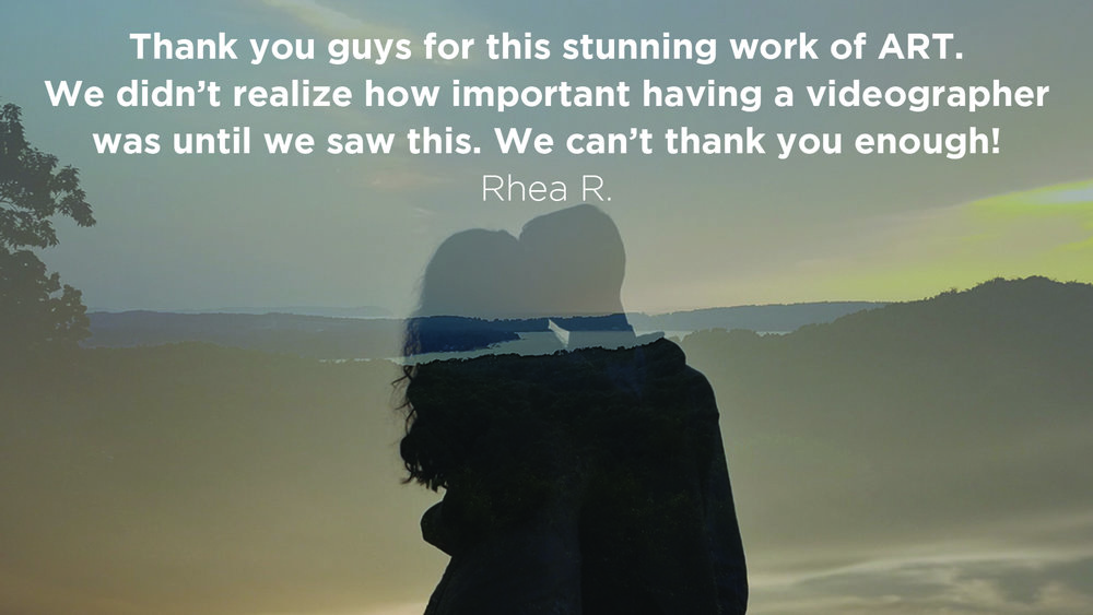 Website Quote Rhea R..jpg
