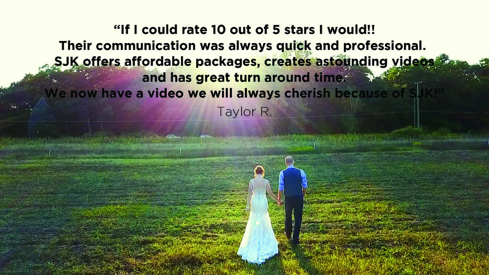 Wedding Quote Taylor Reens.jpg