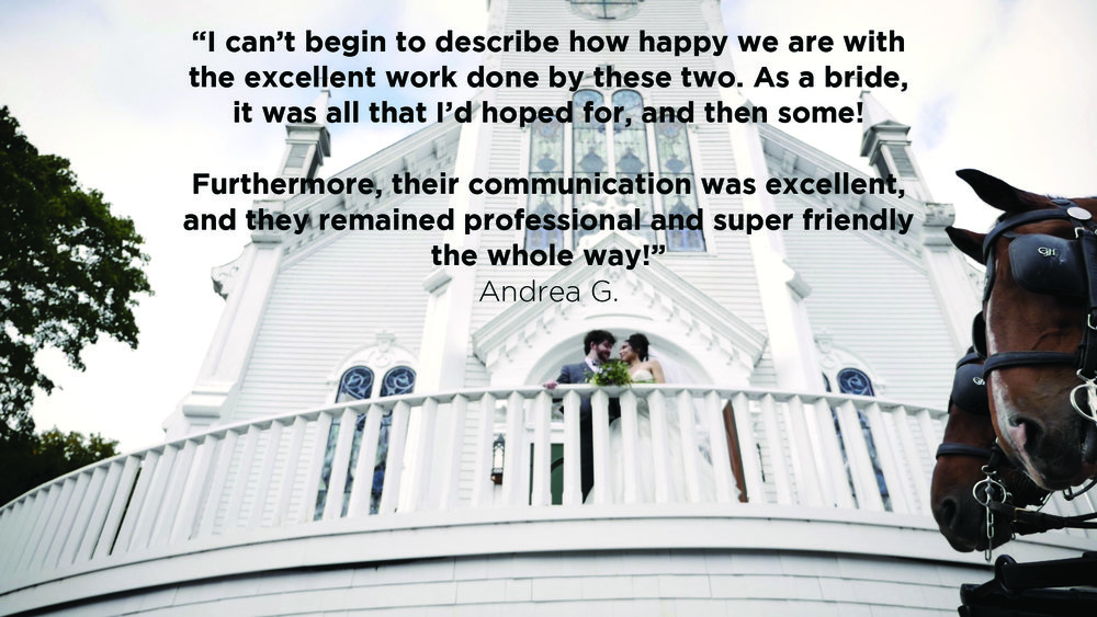 Wedding Quote Andrea G.jpg