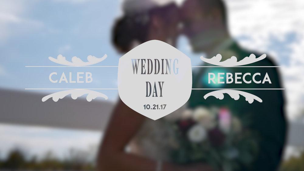 Caleb & Rebecca Website.jpg