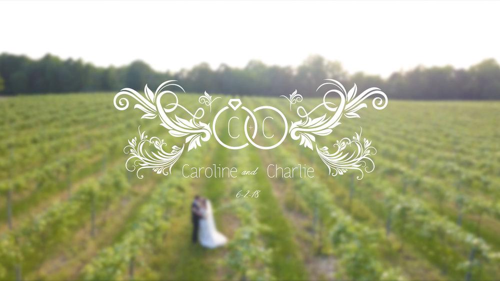Caroline & Charlie Website.jpg
