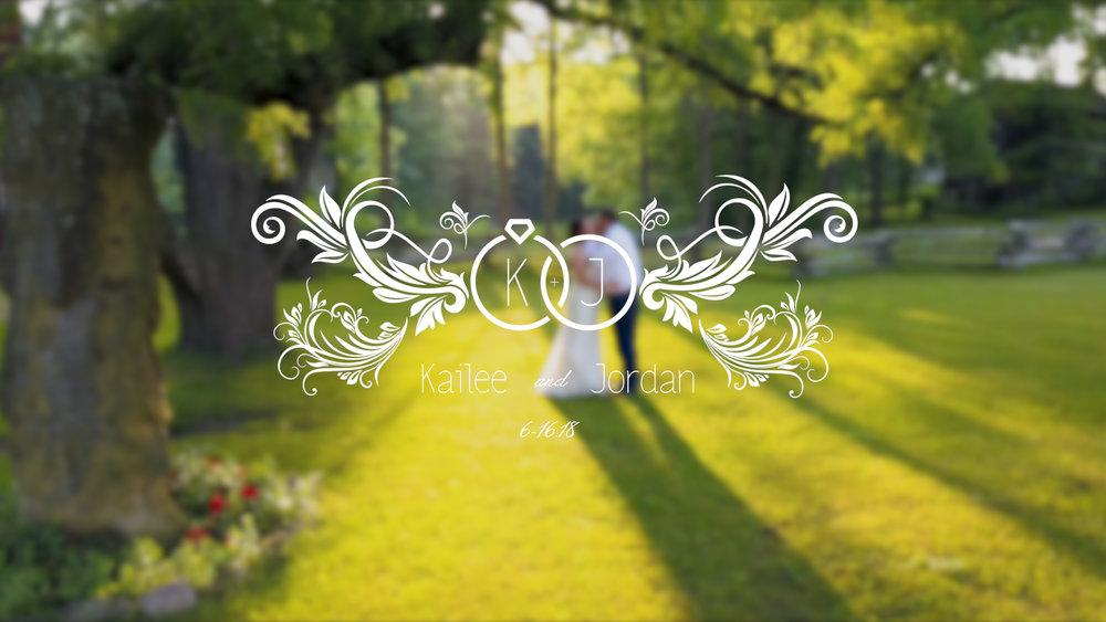 Kailee & Jordan Website.jpg