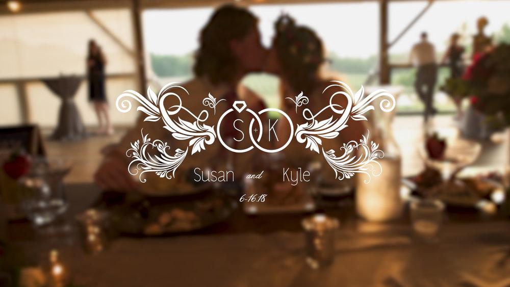 Susan & Kyle Website.jpg