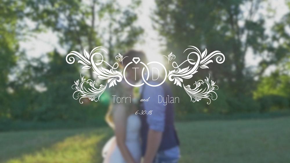 Torri & Dylan Website.jpg