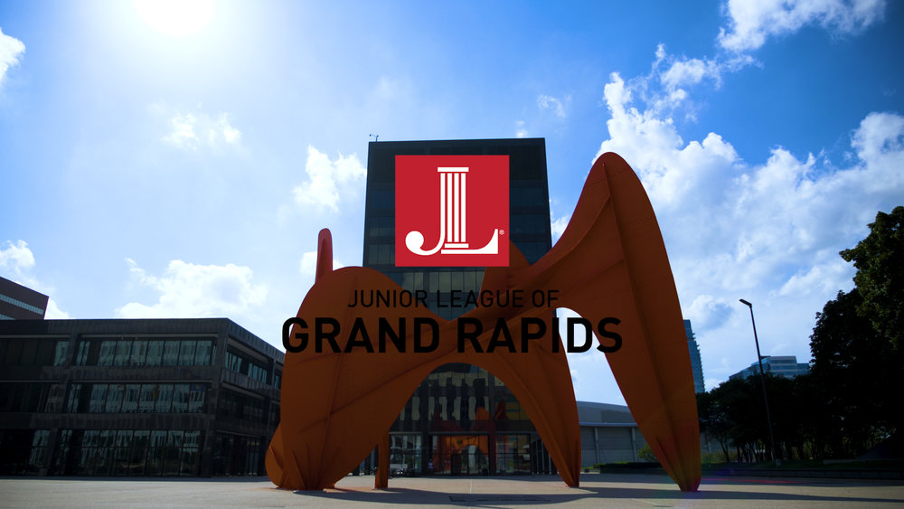 Junior League of Grand Rapids