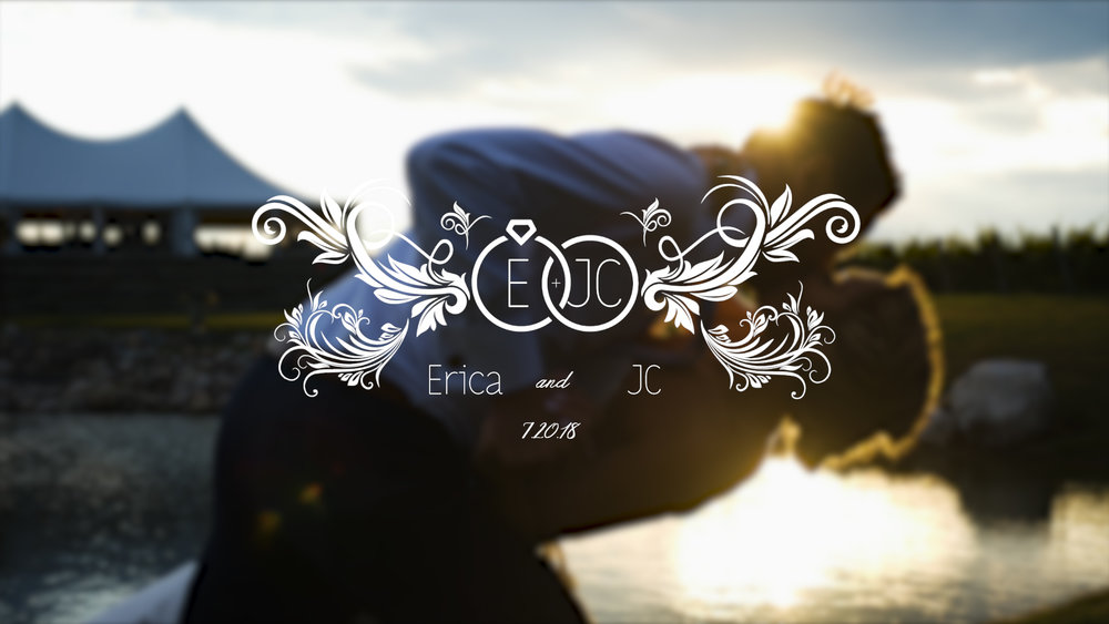 Erica & JC Website.jpg
