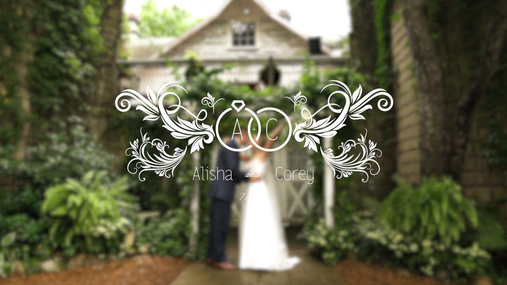 Alisha & Corey Website.jpg