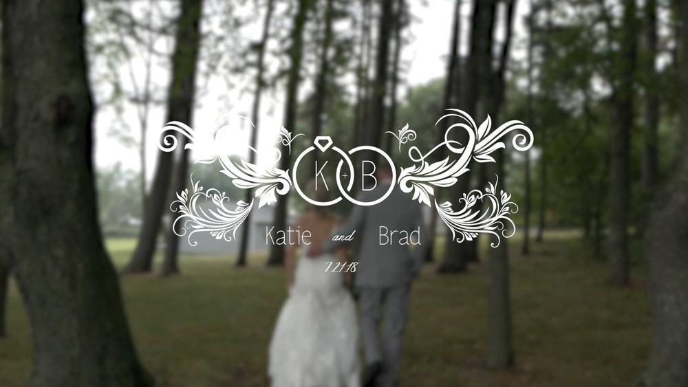 Katie & Brad Website.jpg