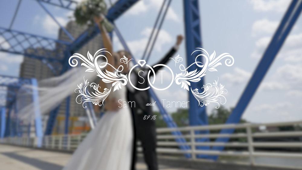 Sam & Tanner Website.jpg