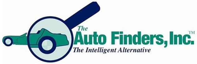 Auto Finders, Inc.