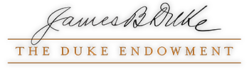 The Duke Endowment