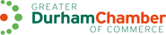 Durham Chamber of Commerce