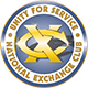 Exchange Club of Durham / Exchange Club of Greater Durham