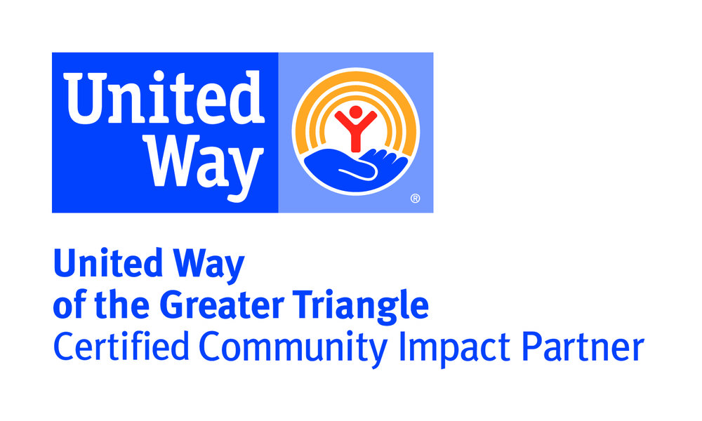 United Way of the Greater Triangle