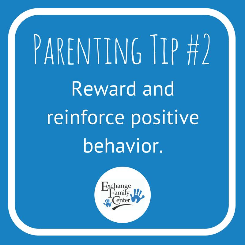 parenting-tip-2