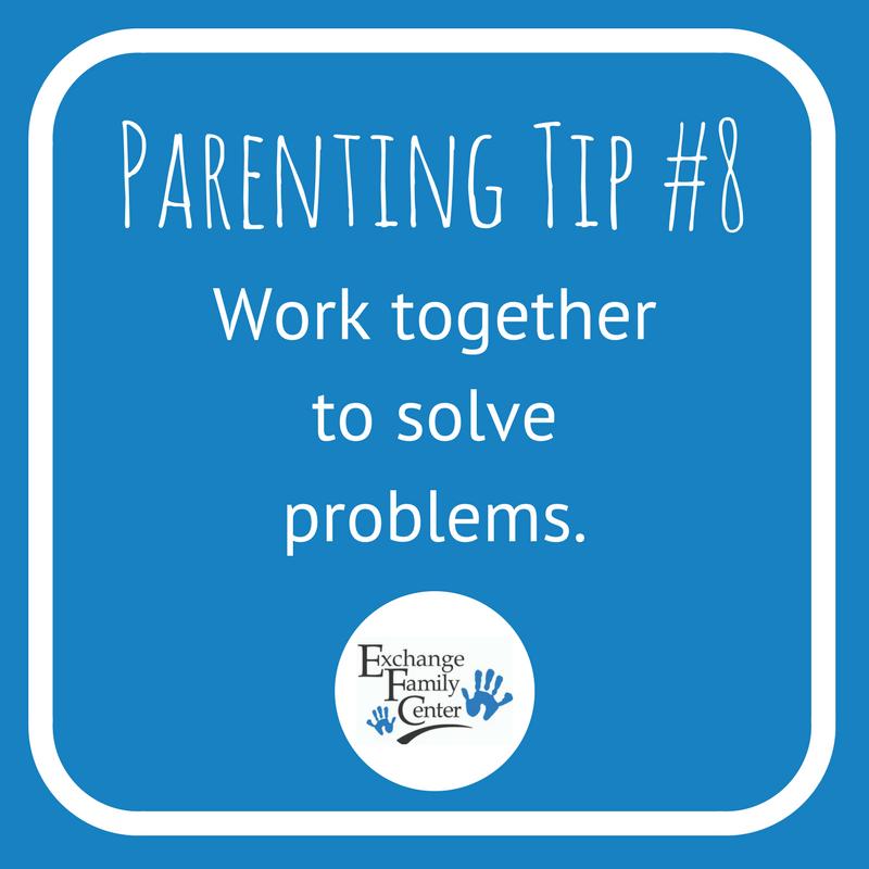 parenting-tip-8