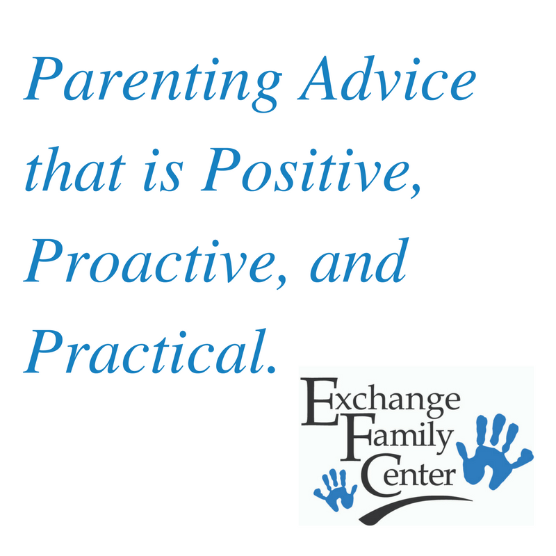 triple-p-parenting-advice