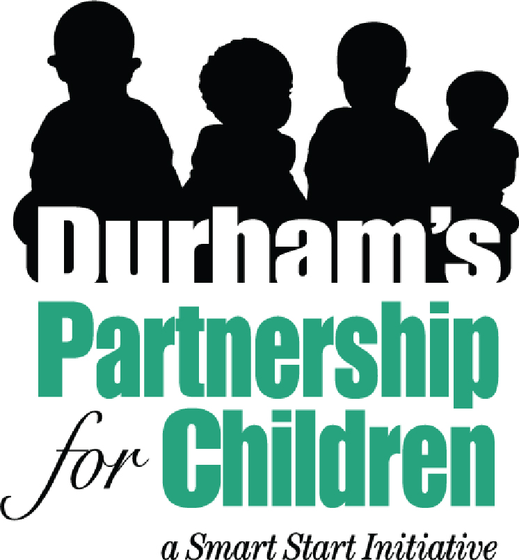 durham-partnership-for-children.jpg