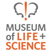 Museum of Life & Science