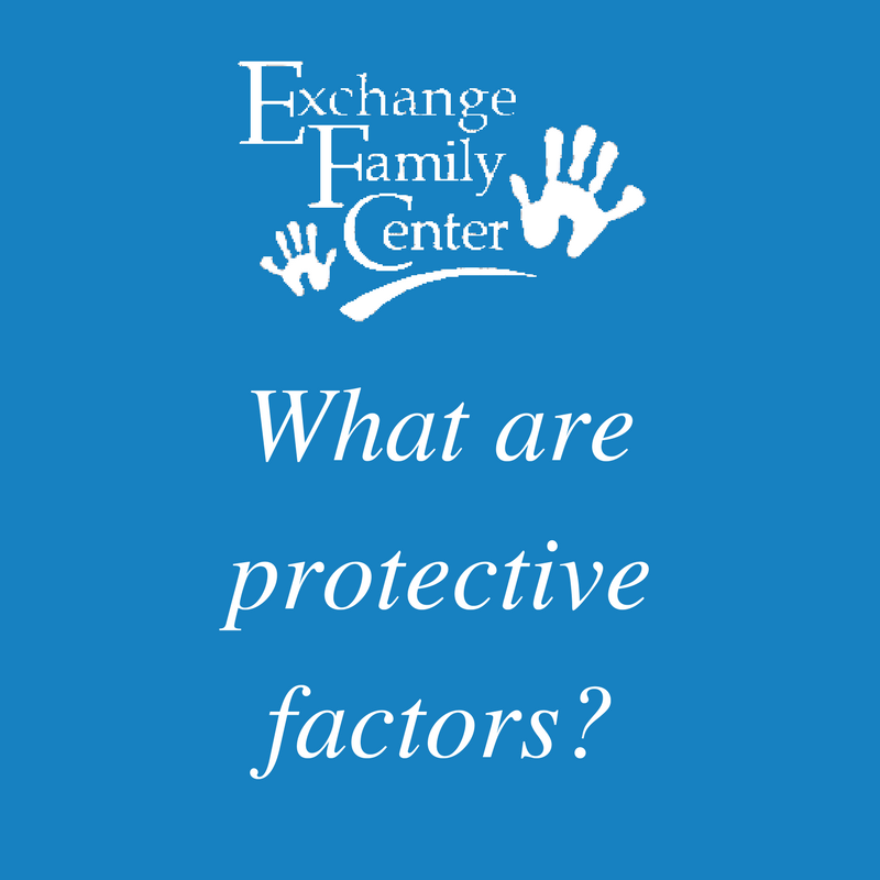 Copy of One of the most important ways we as a community can strengthen families is by providing parents with programs that offer them the tools they need to overcome stress and buffer their children from the s (1).png