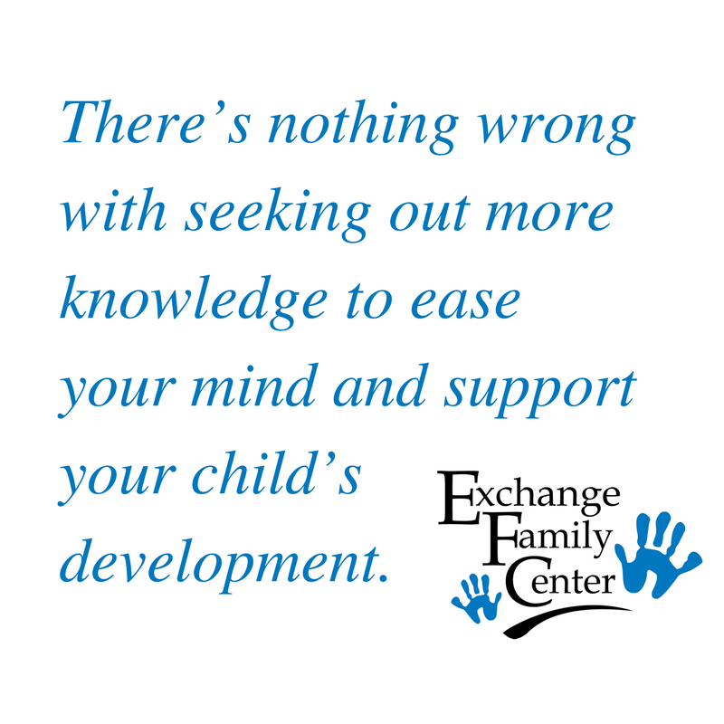 Copy of Copy of One of the most important ways we as a community can strengthen families is by providing parents with programs that offer them the tools they need to overcome stress and buffer their children from t.png
