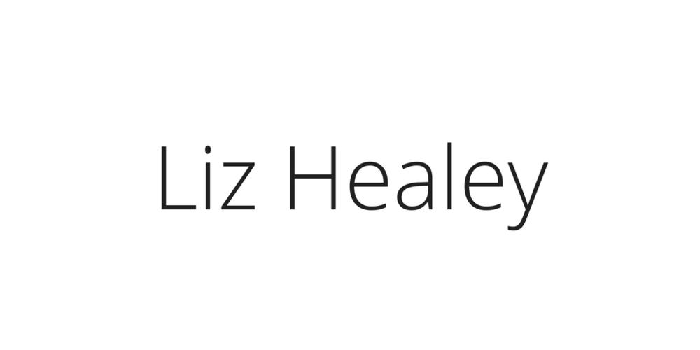 Liz Healey.png