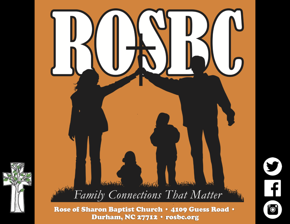 Rose of Sharon Church Logo.PNG