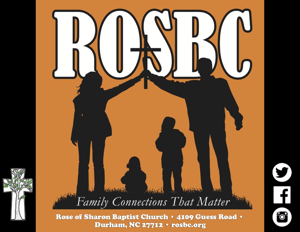 Rose of Sharon Church Logo.PNG