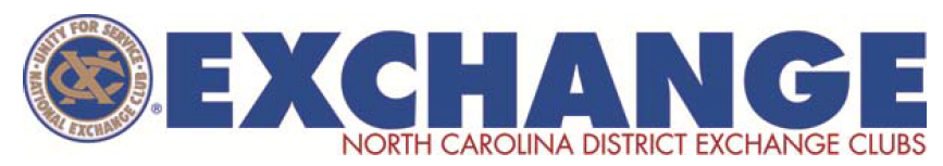NC Exchange Foundation Logo.PNG