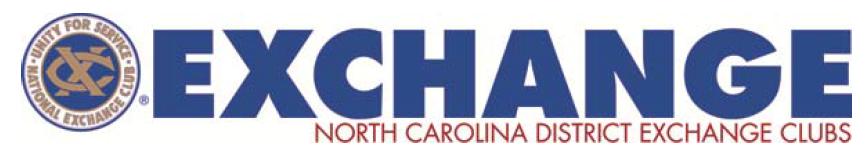 NC Exchange Foundation Logo.PNG