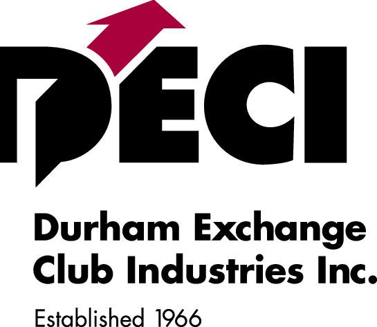 DECI Logo.jpg