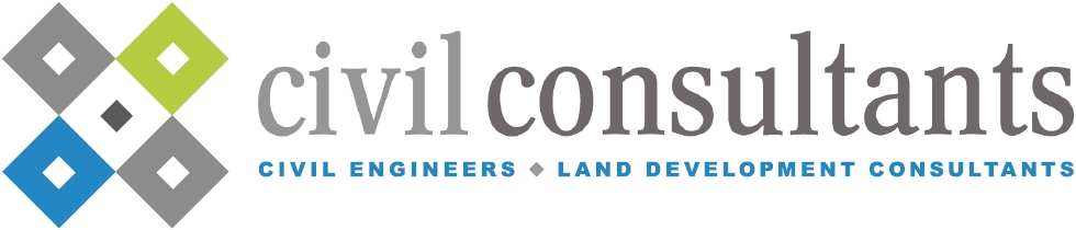 Civil Consultants Logo.jpg