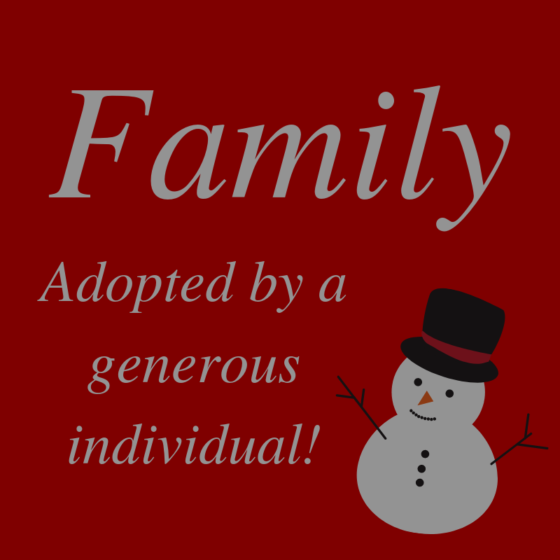 Family (10).png