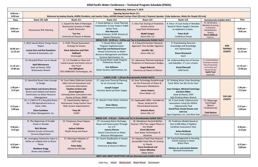 2018PWCTechnicalProgram.FINAL_Page_1.jpg
