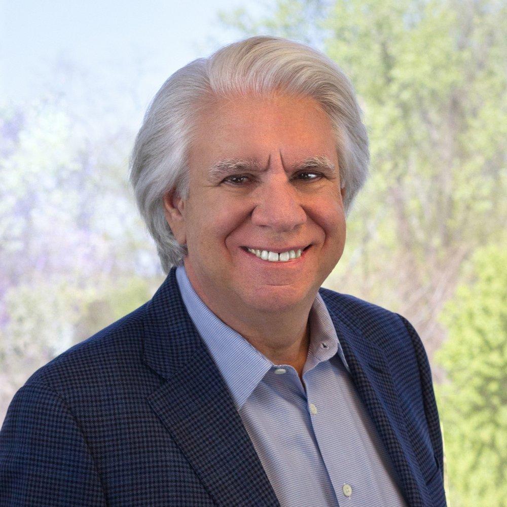 ROBert CLARFELD Founder, CEO & President