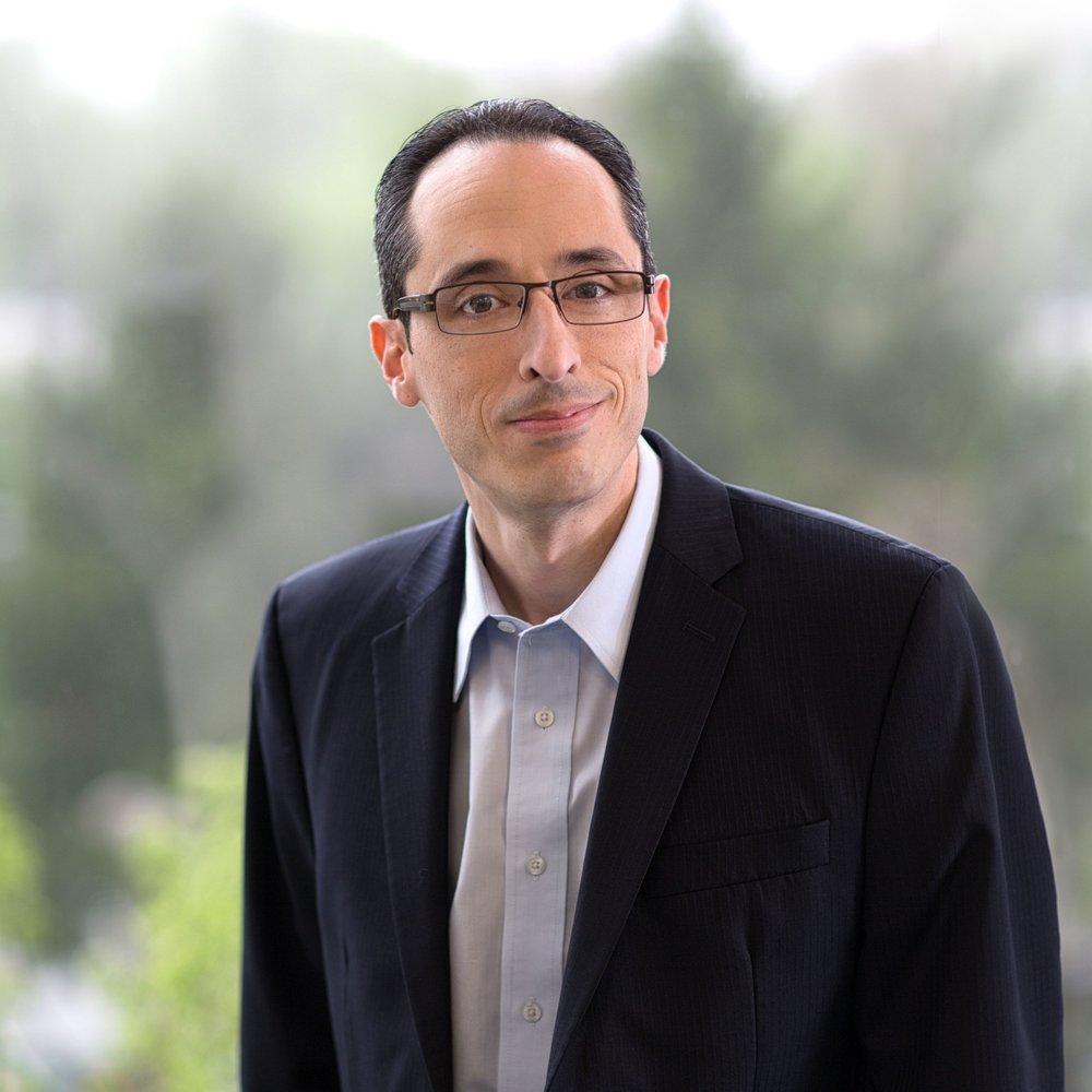 PAUL ARBEIT Managing Director
