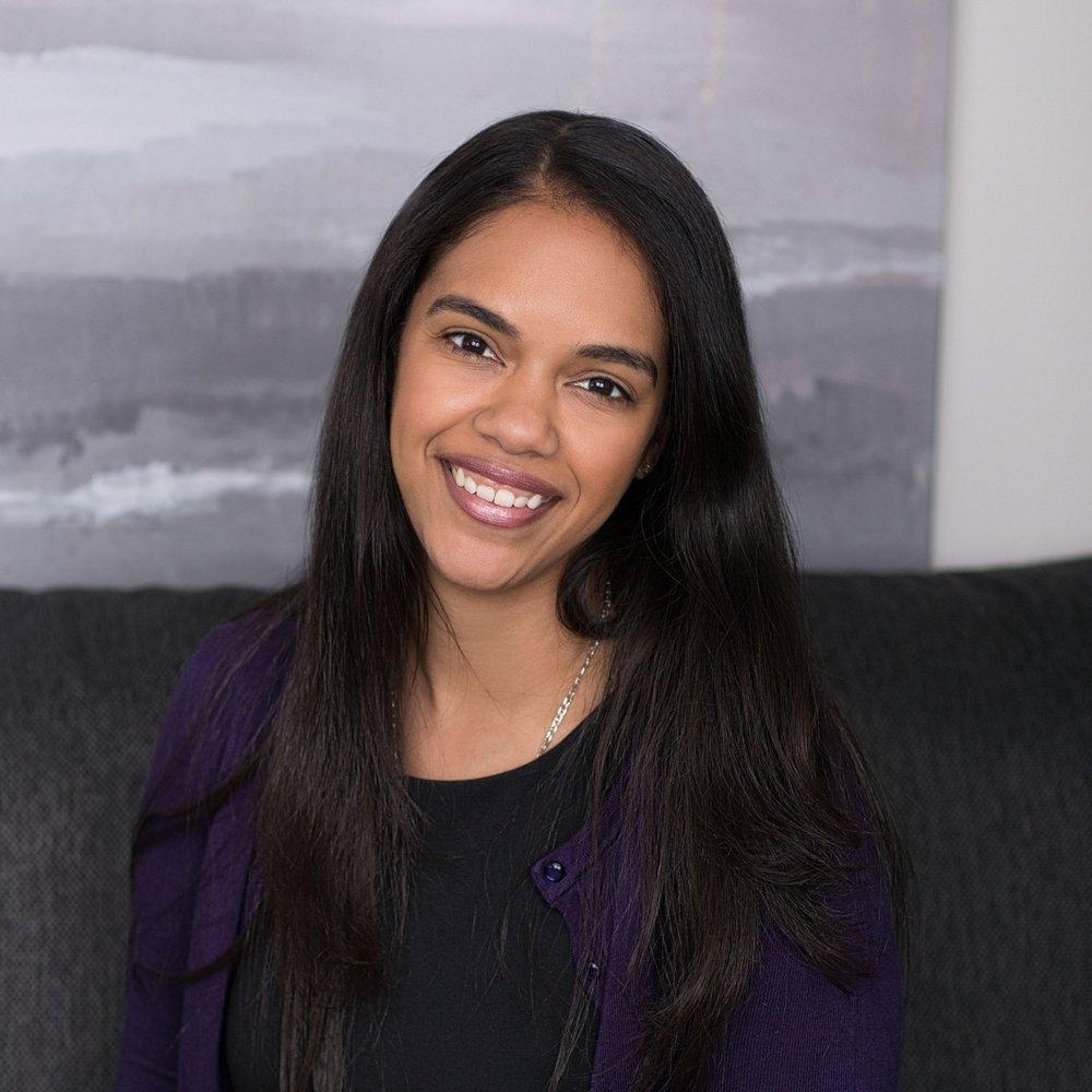 Lizbeth Rodriguez Director