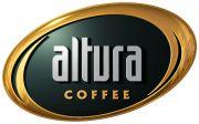 altura coffee.jpg