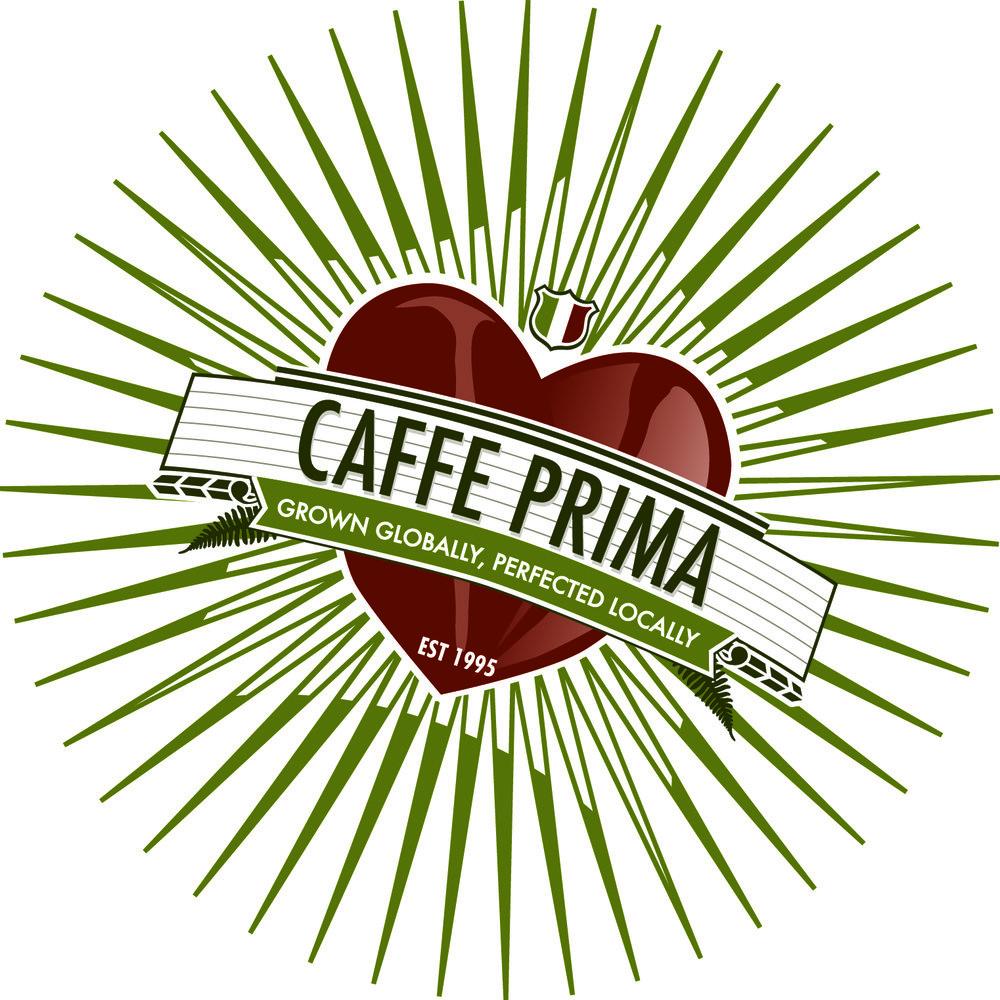 caffee prima.jpg