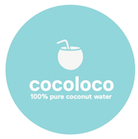 cocoloco.png