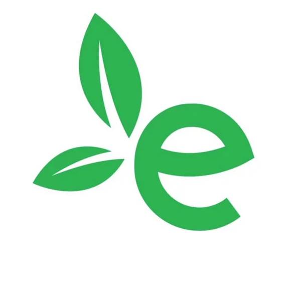 ecoware.png