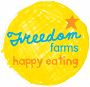 freedom-farms-logo.png