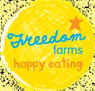 freedom-farms-logo.png