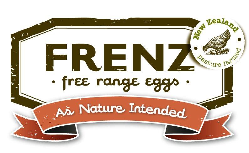 frenz eggs.jpg