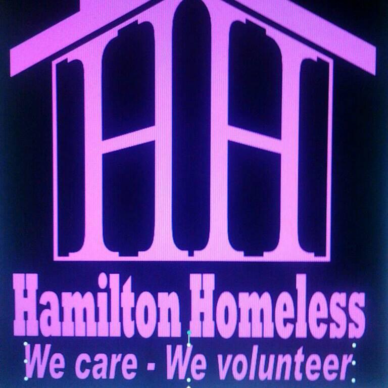 HAMILTON HOMELESS.jpg