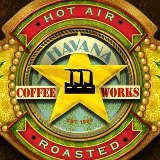 havana coffee works.jpg